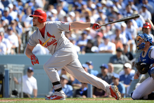 Hi-res-184791650-matt-holliday-of-the-st-louis-cardinals-hits-a-rbi_crop_650