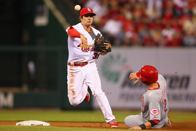 Hi-res-167770097-pete-kozma-of-the-st-louis-cardinals-turns-a-double_crop_650