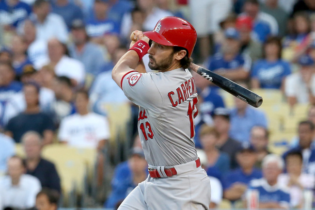Hi-res-184713726-matt-carpenter-of-the-st-louis-cardinals-hits-a-rbi_crop_650