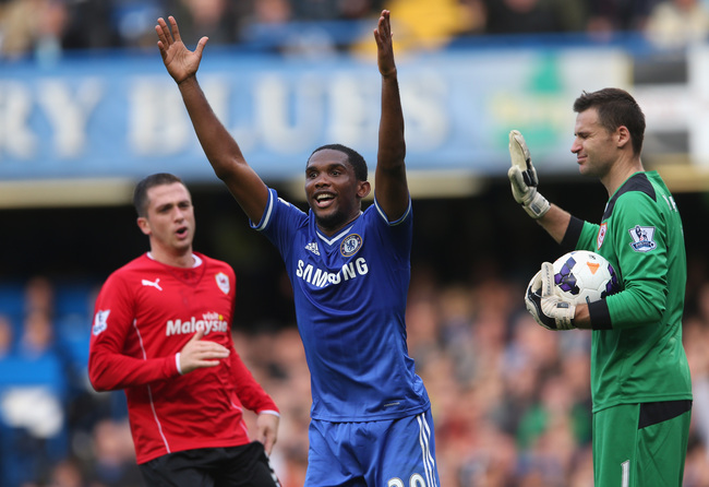 Hi-res-185349012-samuel-etoo-of-chelsea-appeals-for-a-foul-during-the_crop_650