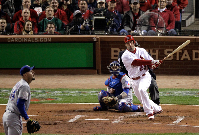 Hi-res-130718747-david-freese-of-the-st-louis-cardinals-hits-a-two-run_crop_650x440