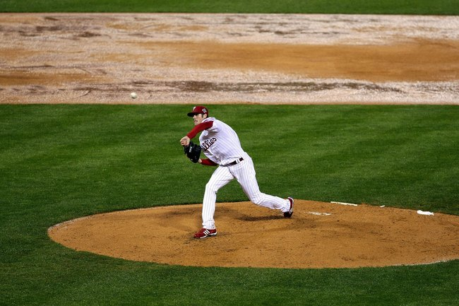 Hi-res-83884259-cole-hamels-of-the-philadelphia-phillies-throws-a-pitch_crop_650