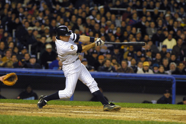 Hi-res-540026-oct-2001-scott-brosius-of-the-new-york-yankees-swings-at-a_crop_650