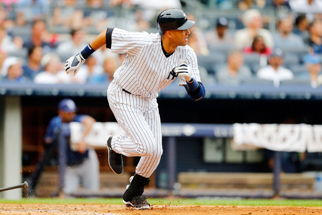 Hi-res-175297560-derek-jeter-of-the-new-york-yankees-in-action-against_crop_650