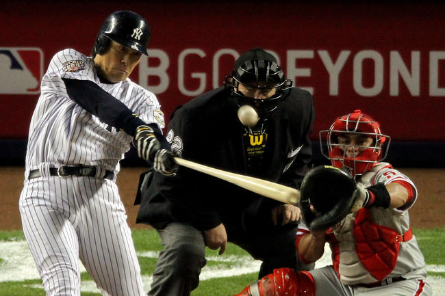 Hi-res-92772357-hideki-matsui-of-the-new-york-yankees-hits-a-2-run_crop_650