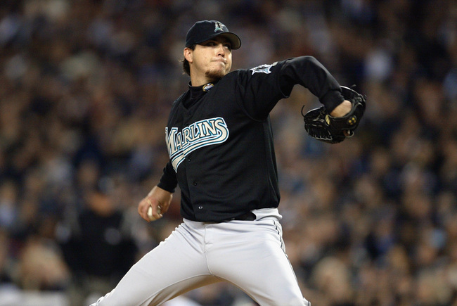 Hi-res-2736990-starting-pitcher-josh-beckett-of-the-florida-marlins_crop_650