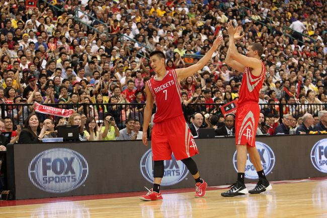 Hi-res-184696218-jeremy-lin-and-francisco-garcia-of-the-houston-rockets_crop_650