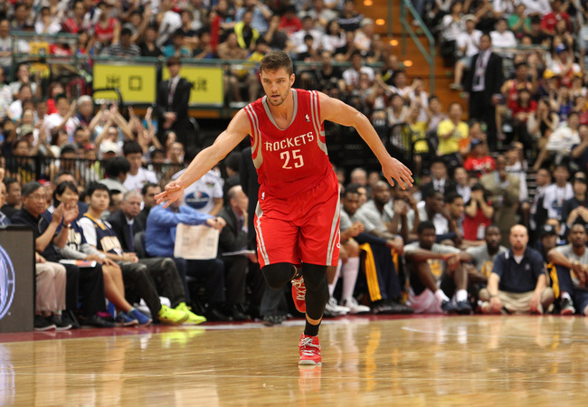 Hi-res-184696368-chandler-parsons-of-the-houston-rockets-celebrates_crop_650