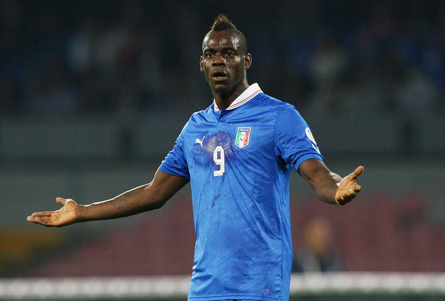 Hi-res-184705108-mario-balotelli-of-italy-gestures-during-the-fifa-2014_crop_650x440
