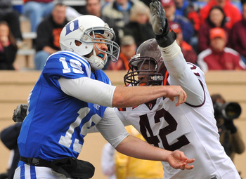 Hi-res-130765973-defensive-end-j-r-collins-of-the-virginia-tech-hokies_display_image