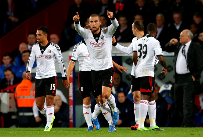Hi-res-185492964-pajtim-kasami-of-fulham-celebrates-after-scoring-a-goal_crop_650x440