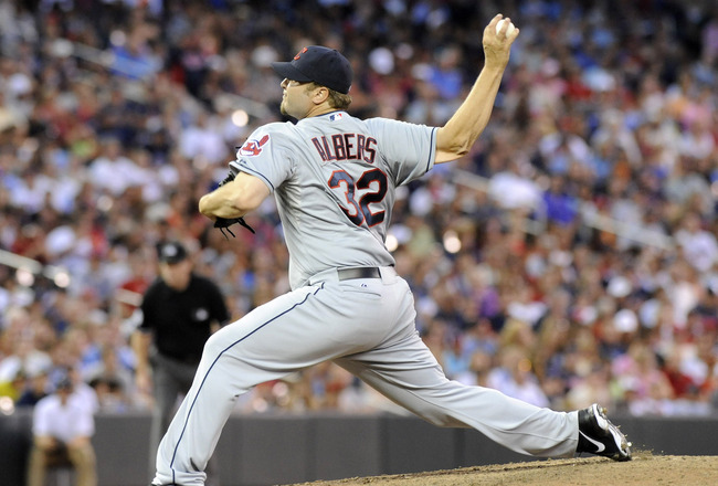 Hi-res-174129451-relief-pitcher-matt-albers-of-the-cleveland-indians_crop_650x440