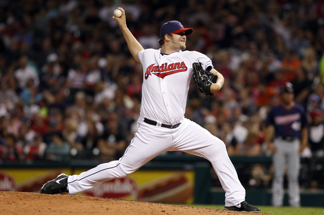 Hi-res-178809387-matt-albers-of-the-cleveland-indians-pitches-against_crop_650