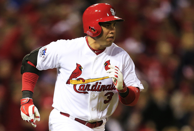 Hi-res-186060000-carlos-beltran-of-the-st-louis-cardinals-runs-to-first_crop_650x440