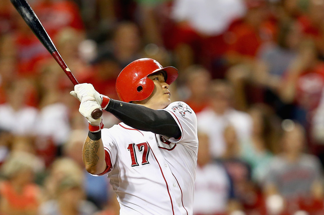Hi-res-179616397-shin-soo-choo-of-the-cincinnati-reds-hits-a-home-run-in_crop_650