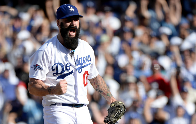 Hi-res-184797313-brian-wilson-of-the-los-angeles-dodgers-reacts-in-the_crop_650