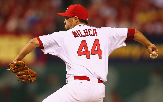 Hi-res-178007757-reliever-edward-mujica-of-the-st-louis-cardinals_crop_650