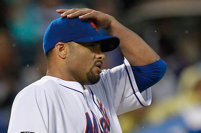 Hi-res-148973960-johan-santana-of-the-new-york-mets-reacts-during-the_crop_650