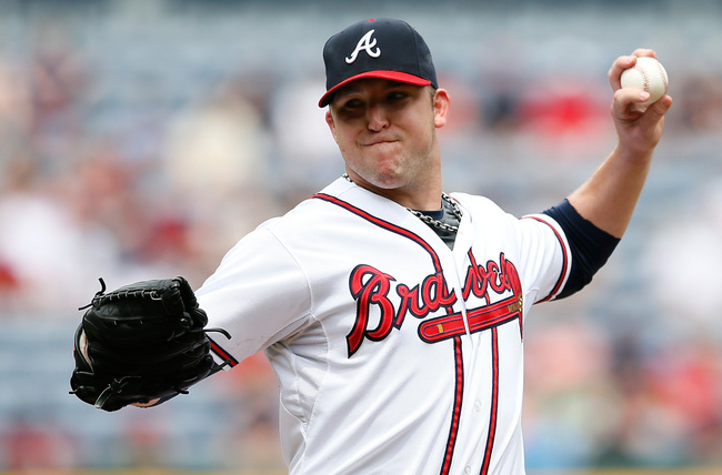 Hi-res-179369794-paul-maholm-of-the-atlanta-braves-pitches-to-the-new_crop_650