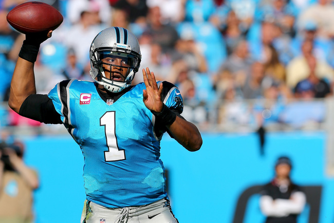Hi-res-185429925-cam-newton-of-the-carolina-panthers-drops-back-to-pass_crop_650