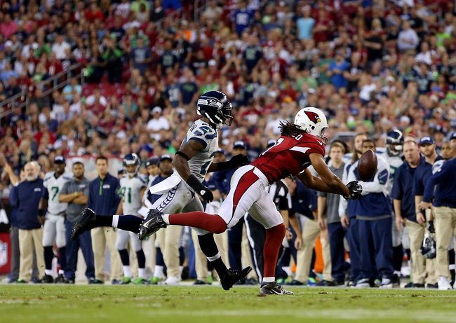 Hi-res-185153483-wide-receiver-larry-fitzgerald-of-the-arizona-cardinals_crop_650