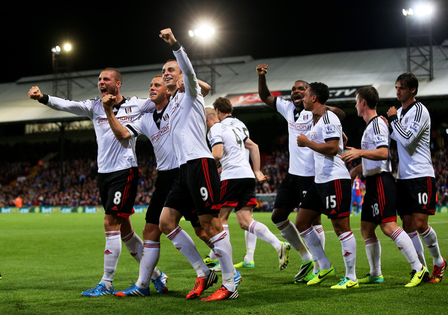 Hi-res-185494086-dimitar-berbatov-of-fulham-celebrates-with-teammates_crop_650