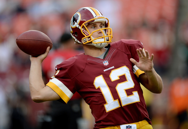 Hi-res-180157360-quarterback-kirk-cousins-of-the-washington-redskins_crop_650