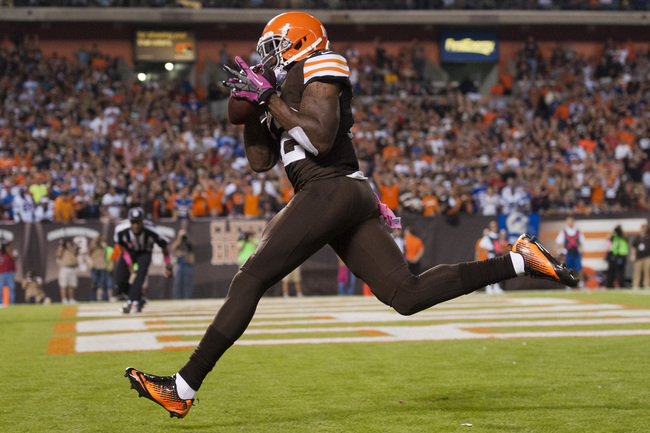 Hi-res-183051436-wide-receiver-josh-gordon-of-the-cleveland-browns_crop_650