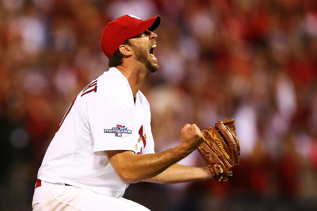 Hi-res-183849390-adam-wainwright-of-the-st-louis-cardinals-celebrates_crop_650