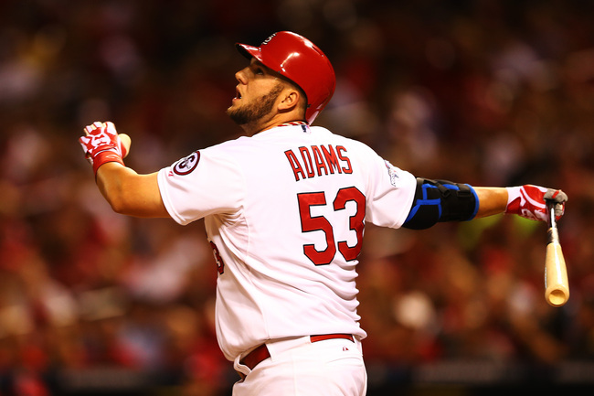 Hi-res-184164498-matt-adams-of-the-st-louis-cardinals-bats-in-the-second_crop_650