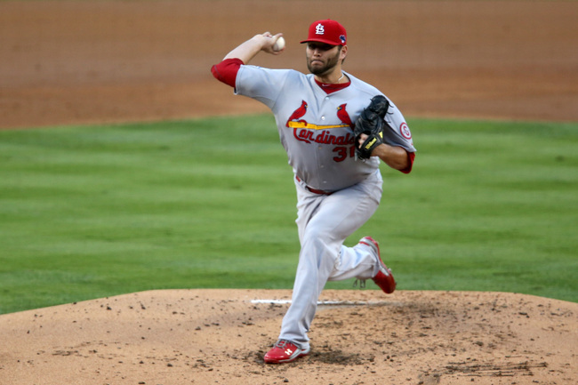 Hi-res-184713732-lance-lynn-of-the-st-louis-cardinals-pitches-in-the_crop_650