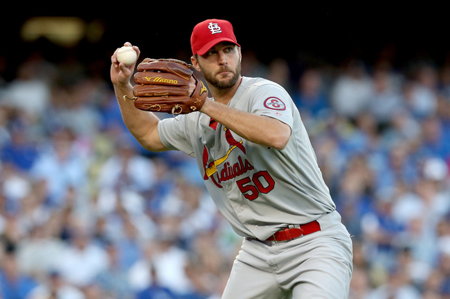 Hi-res-184632728-pitcher-adam-wainwright-of-the-st-louis-cardinals_crop_650
