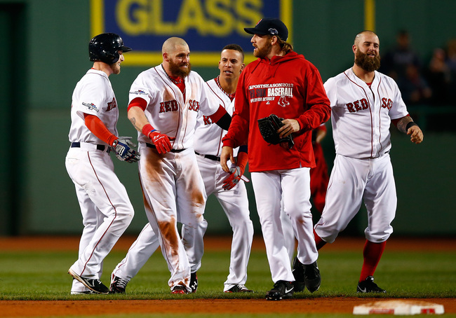 Hi-res-184432500-jonny-gomes-mike-napoli-quintin-berry-mike-napoli-and_crop_650