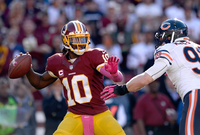 Hi-res-185435283-robert-griffin-iii-of-the-washington-redskins-throws-a_crop_650x440