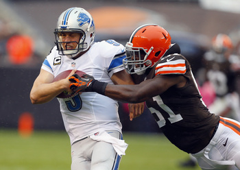 Hi-res-184412233-quarterback-matthew-stafford-of-the-detroit-lions-is_display_image