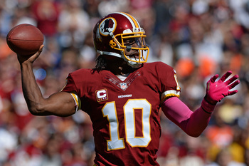 Hi-res-185420284-quarterback-robert-griffin-iii-of-the-washington_display_image