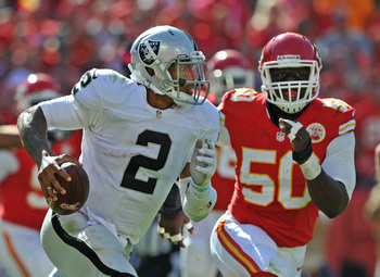 Hi-res-184418650-quarterback-terrelle-pryor-of-the-oakland-raiders_display_image