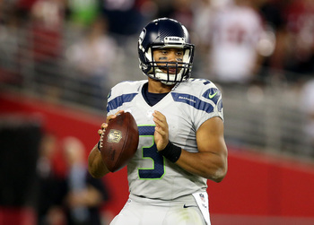 Hi-res-185155872-quarterback-russell-wilson-of-the-seattle-seahawks_display_image