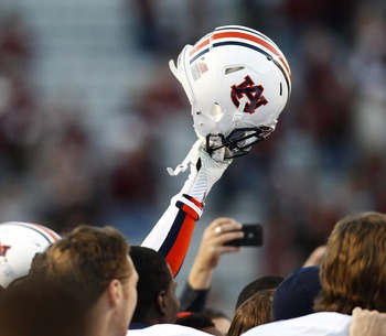 Hi-res-185369477-the-auburn-tigers-celebrate-a-victory-over-the-texas-a_display_image