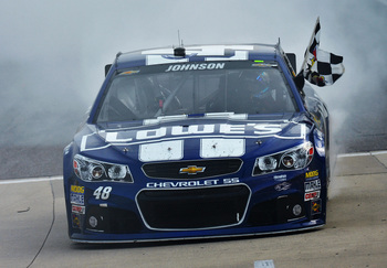 Hi-res-165964014-jimmie-johnson-driver-of-the-lowes-chevrolet-celebrates_display_image