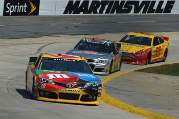 Hi-res-165953384-kyle-busch-driver-of-the-m-ms-toyota-leads-dale_display_image