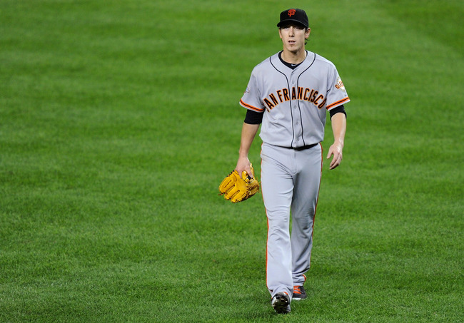 Hi-res-181382655-tim-lincecum-of-the-san-francisco-giants-walks-off-of_crop_650