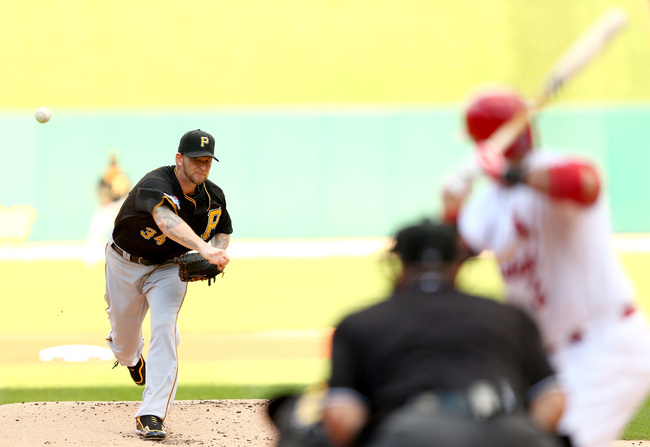 Hi-res-183003268-starting-pitcher-a-j-burnett-of-the-pittsburgh-pirates_crop_650