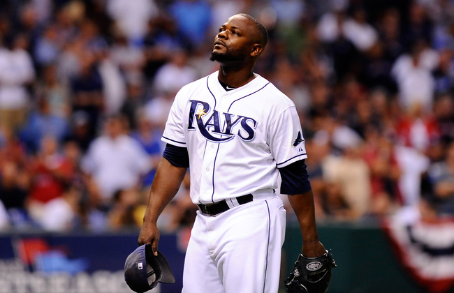 Hi-res-183676583-fernando-rodney-of-the-tampa-bay-rays-walks-off-the_crop_650