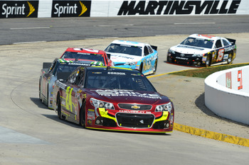 Hi-res-165978685-jeff-gordon-driver-of-the-drive-to-end-hunger-chevrolet_display_image