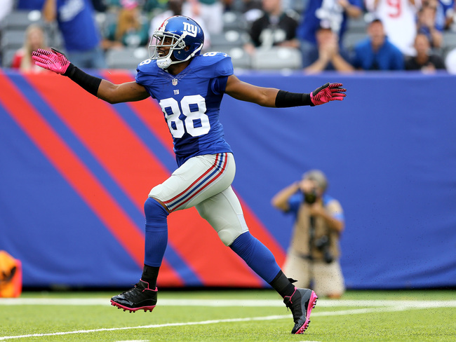 Hi-res-183444953-hakeem-nicks-of-the-new-york-giants-celebrates-his_crop_650
