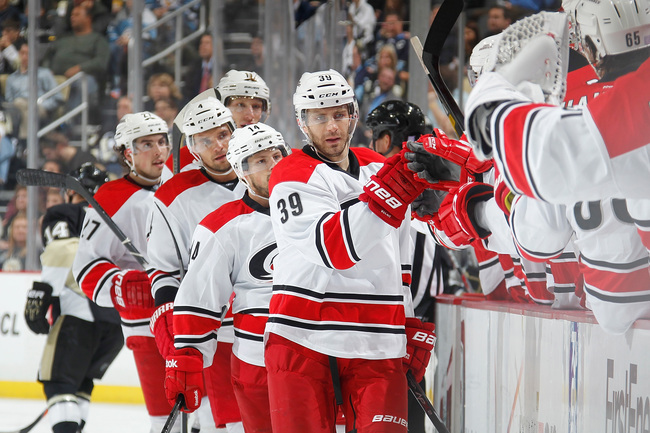 Hi-res-183669762-patrick-dwyer-of-the-carolina-hurricanes-celebrates_crop_650