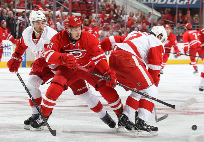 Hi-res-183124560-jeff-skinner-of-the-carolina-hurricanes-battles-for-the_crop_650