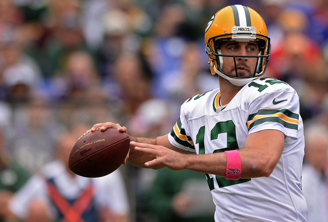 Hi-res-184412368-quarterback-aaron-rodgers-of-the-green-bay-packers_crop_650x440