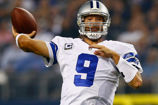 Hi-res-184431011-tony-romo-of-the-dallas-cowboys-looks-for-an-open_crop_650